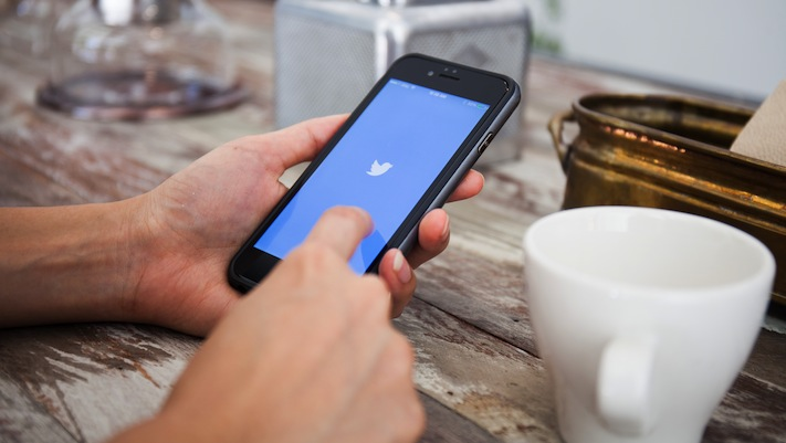 Twitter For Business: Best Tips For Driving More Engagement