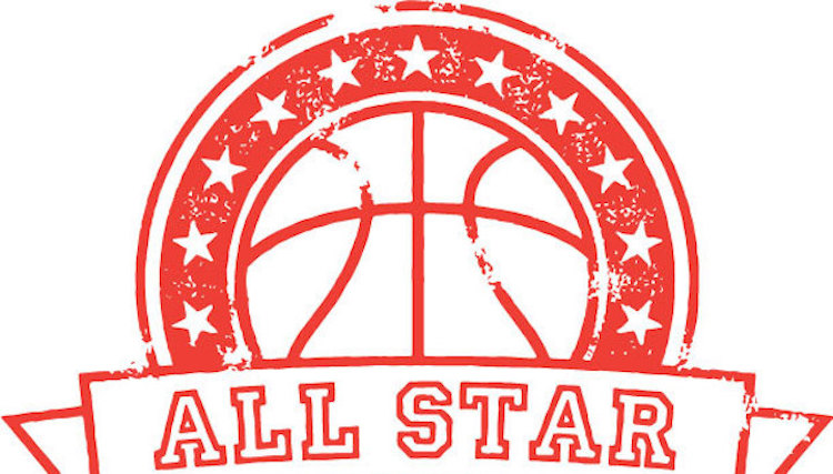 Rising Stars Challenge Rosters