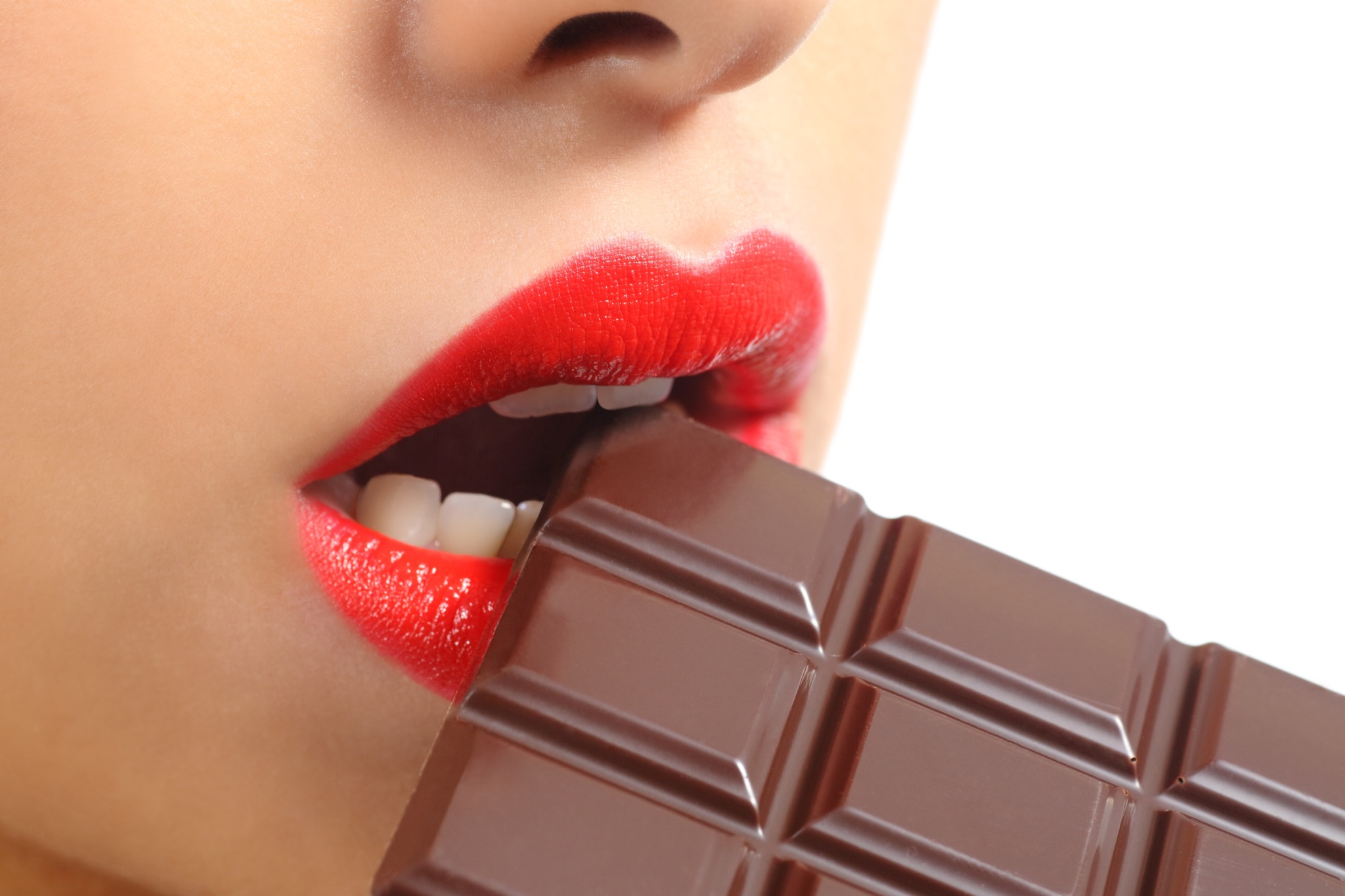 National Chocolate Day 2017 Memes: Best Jokes, Funny Photos & Images