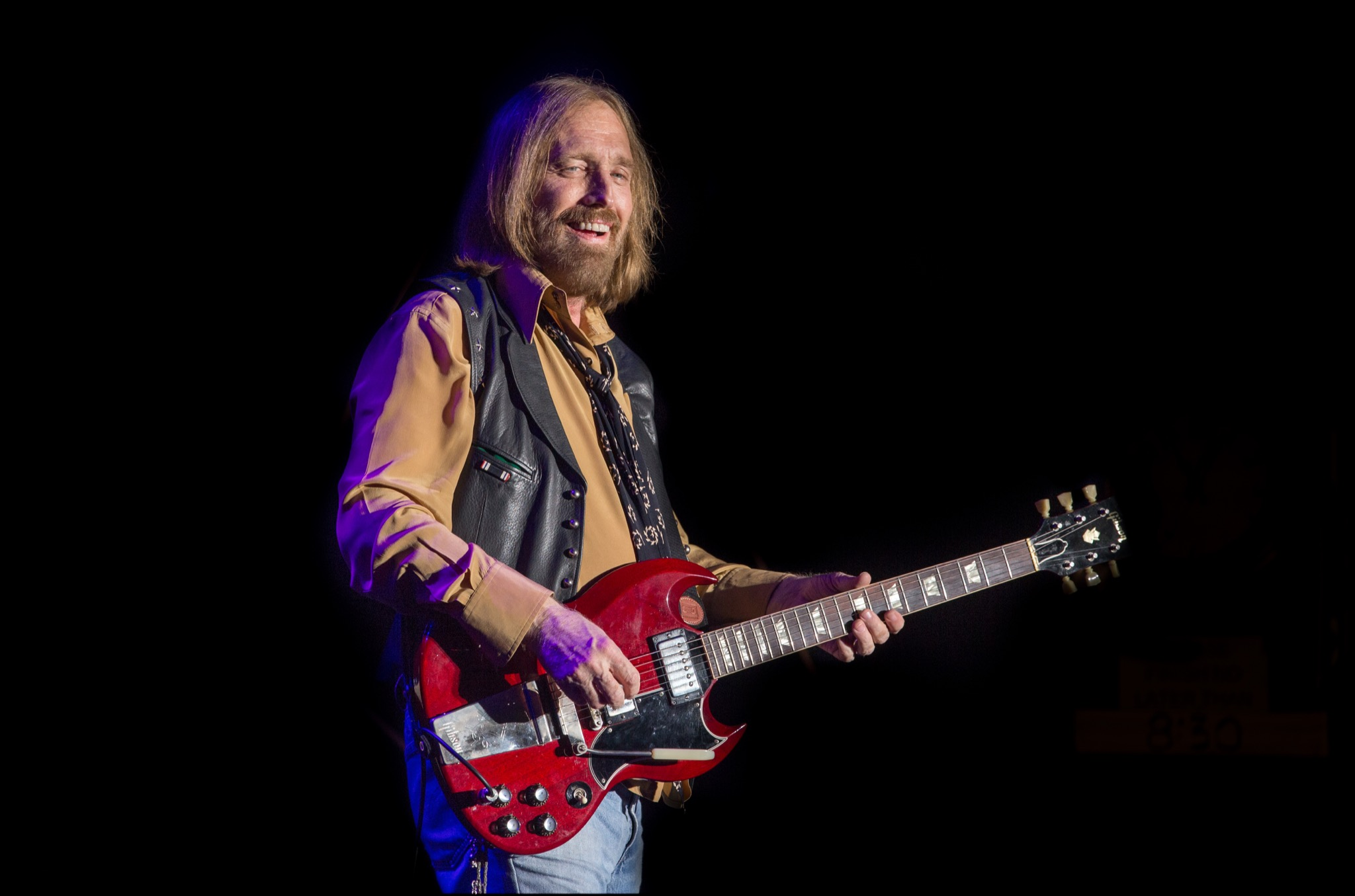 Tom Petty Quotes: Best Quotes & Most-Famous Sayings