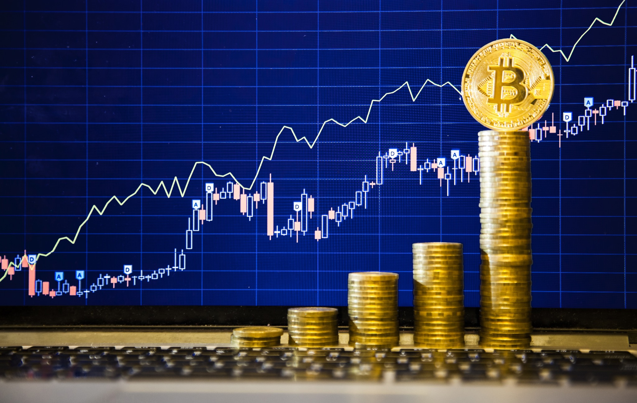 Stablecoins Versus Altcoins: Know the Differences And Similarities