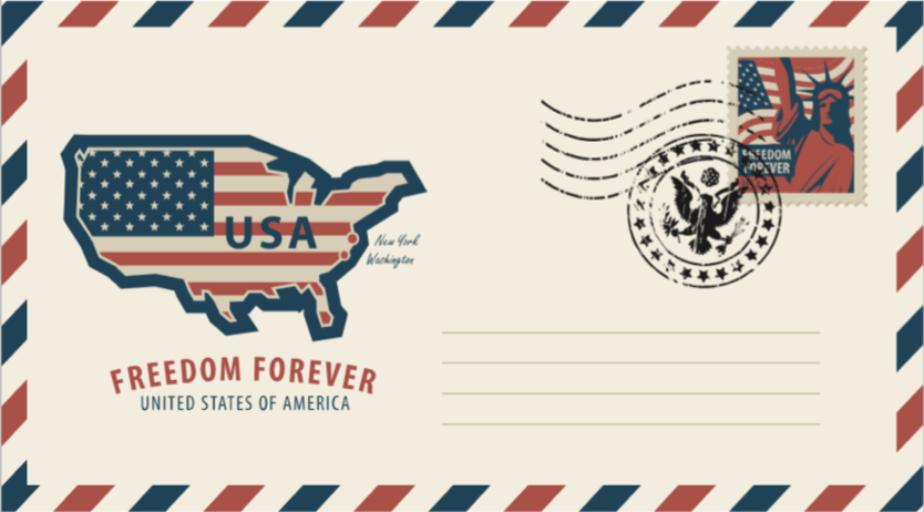 Fourth Of July: Is There Mail Delivery Today?
