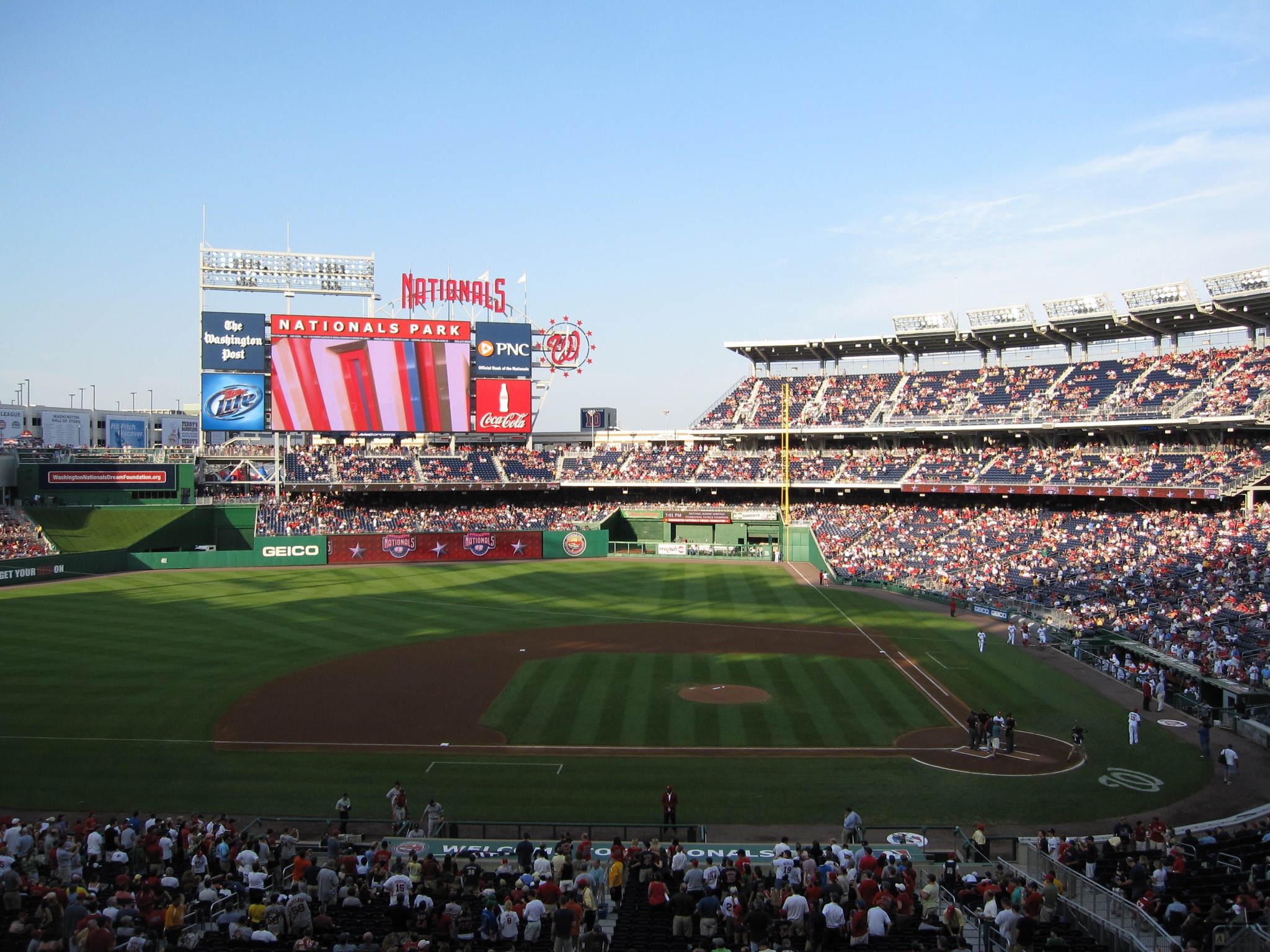 MLB Home Run Derby 2018: Participants & Must-See Preview