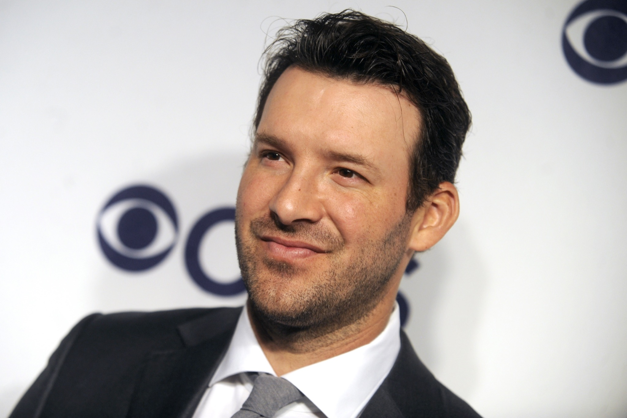 Tony Romo Could Already Be In Line For A Huge Pay Raise From CBS