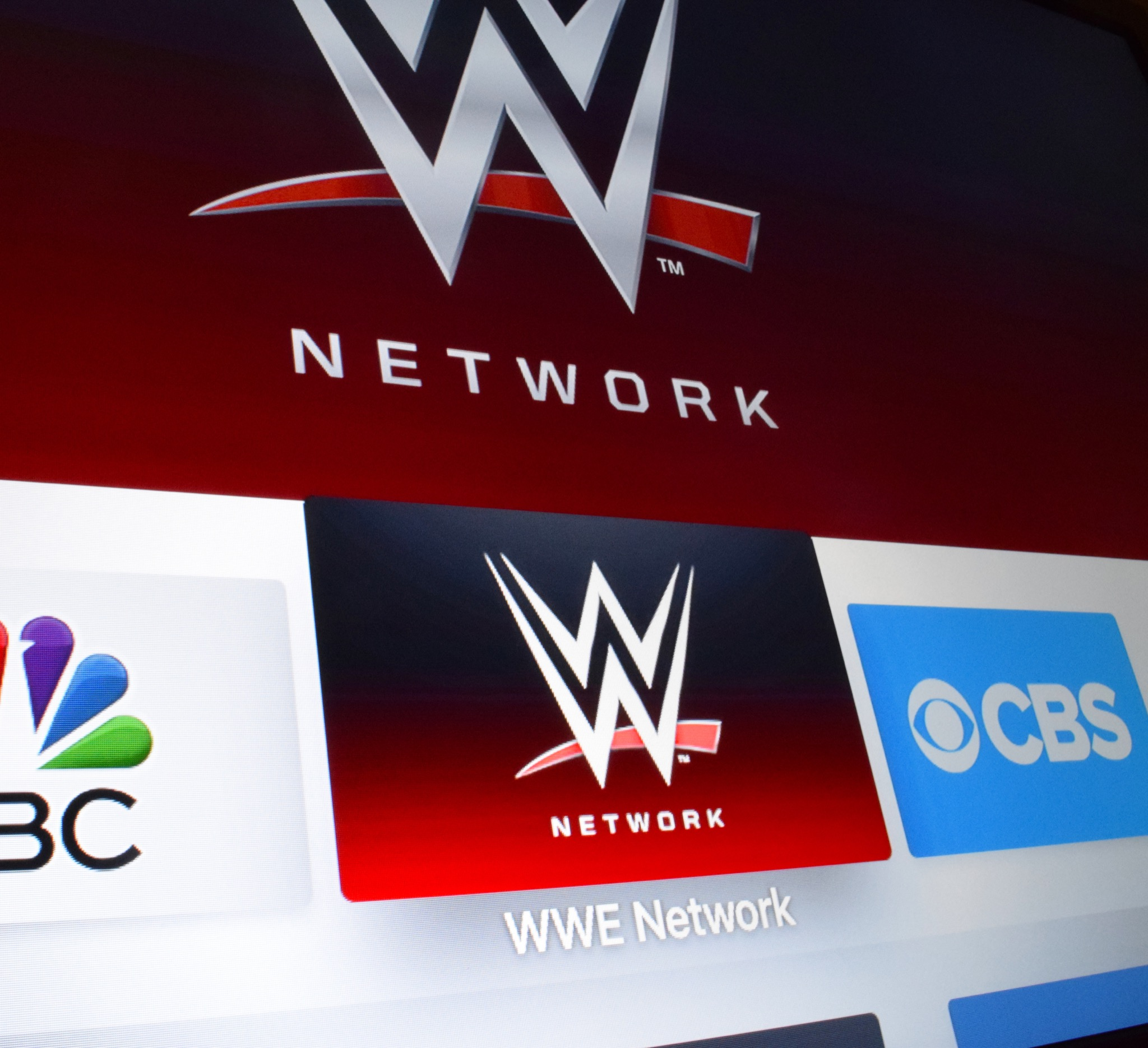 WWE Fastlane 2019: Date, Time, Matches & Location
