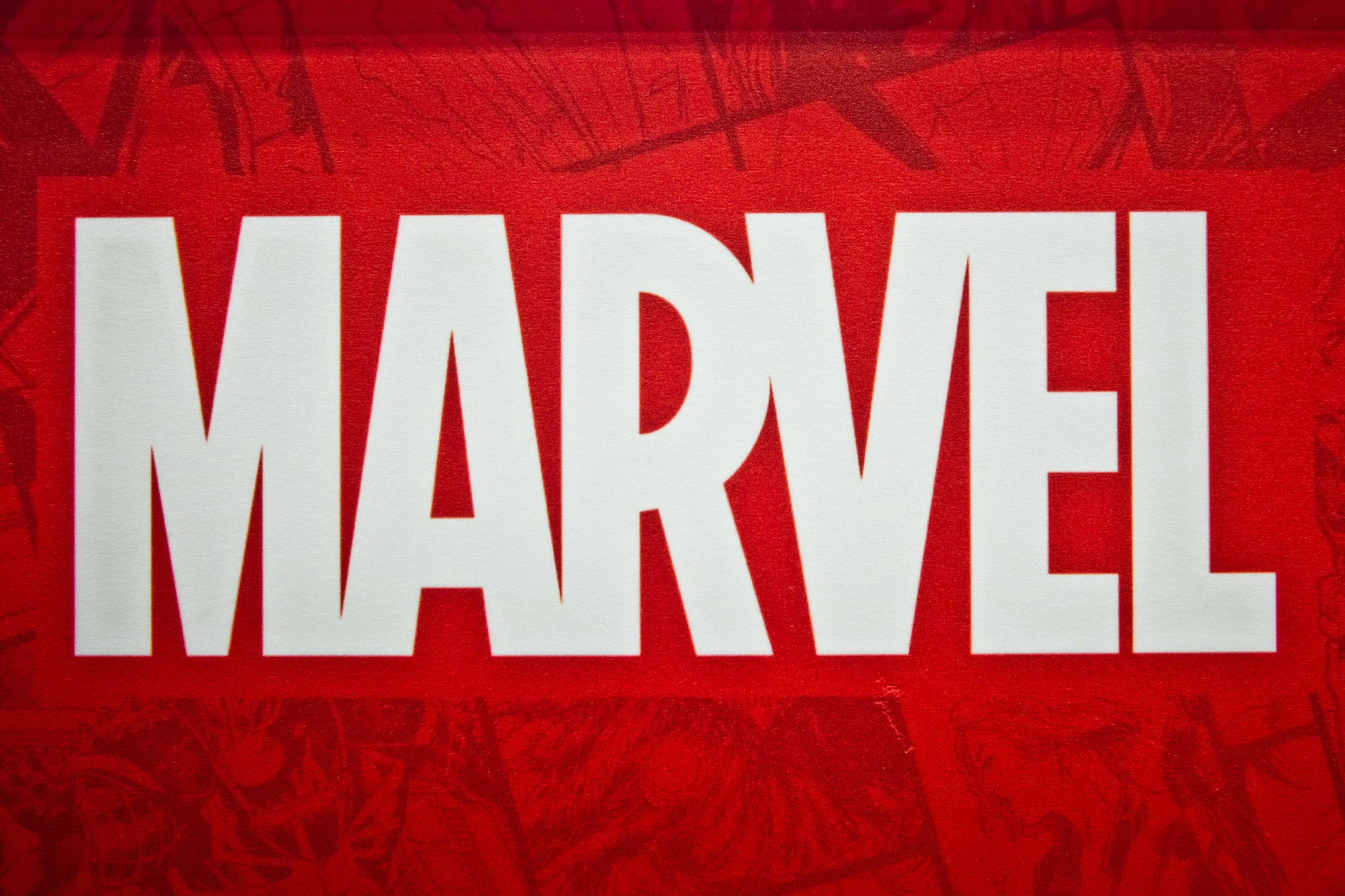 Top 5 MCU Movies You Have To Watch