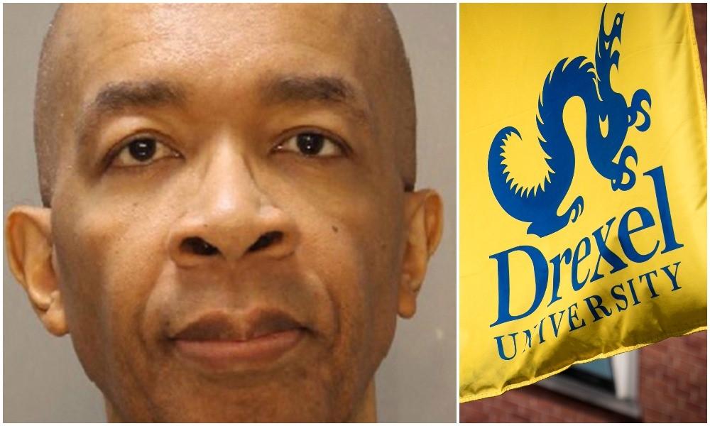 Ex-Drexel Professor Allegedly Used Federal Grant Money on Strippers, Bars & Food