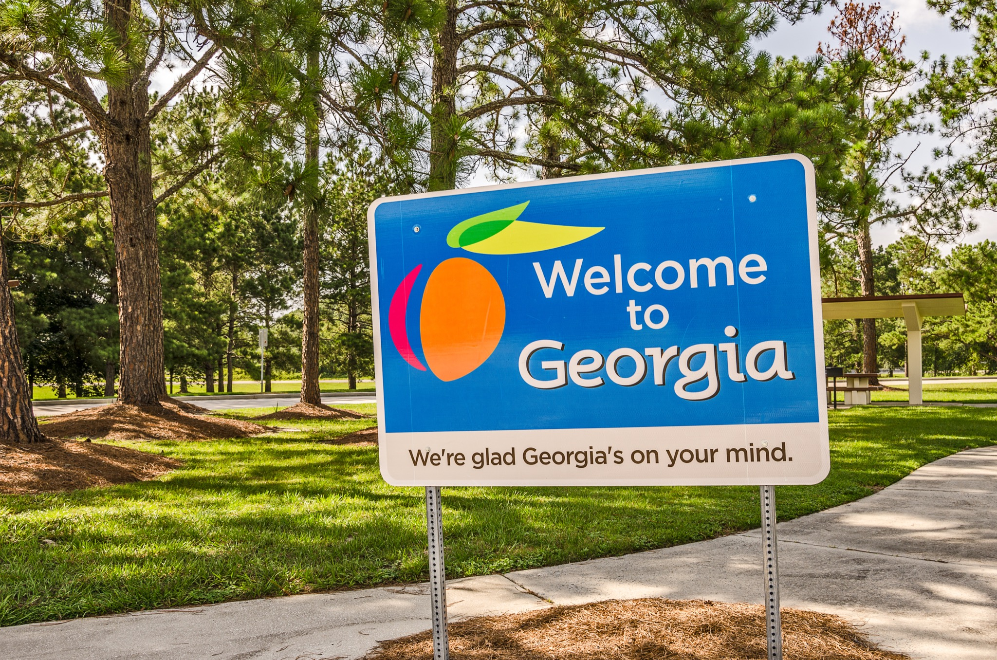 Georgia Coronavirus Death Rate Could Double As State Reopens