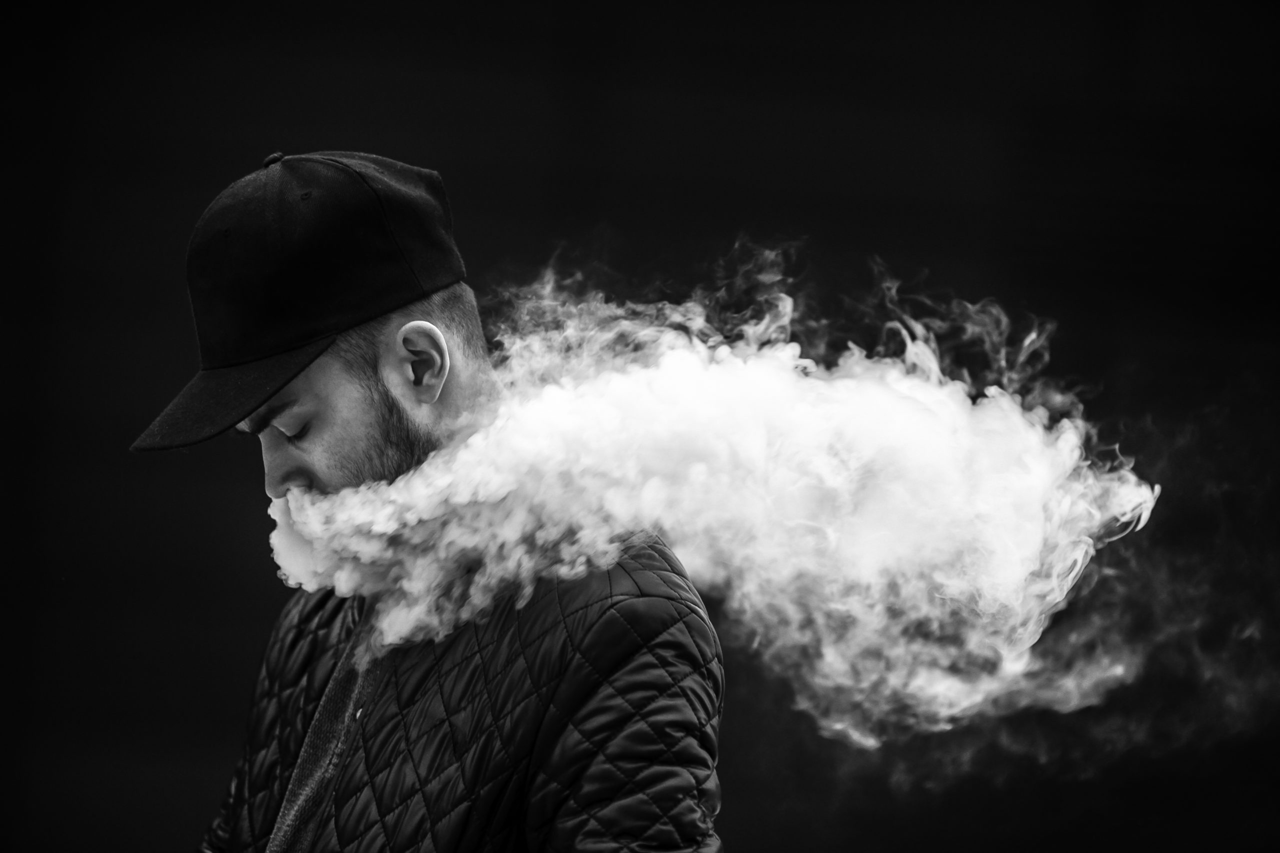 The Vaping Industry Faces Potential Disaster as the PMTA Deadline Looms