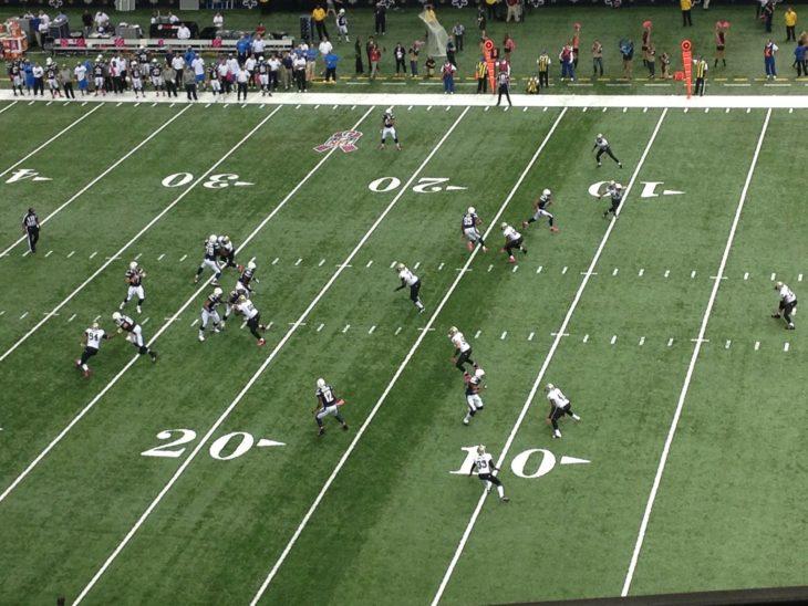 Football, NFL