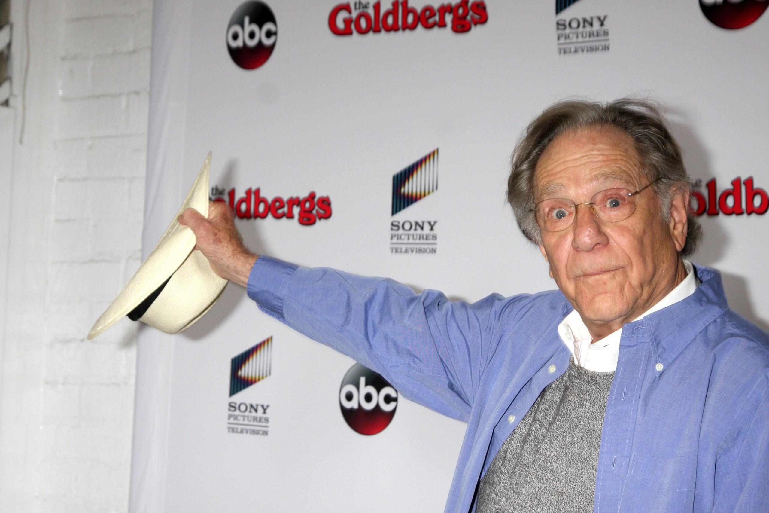 George Segal Cause of Death: How Died 'The Goldbergs' Actor Die?