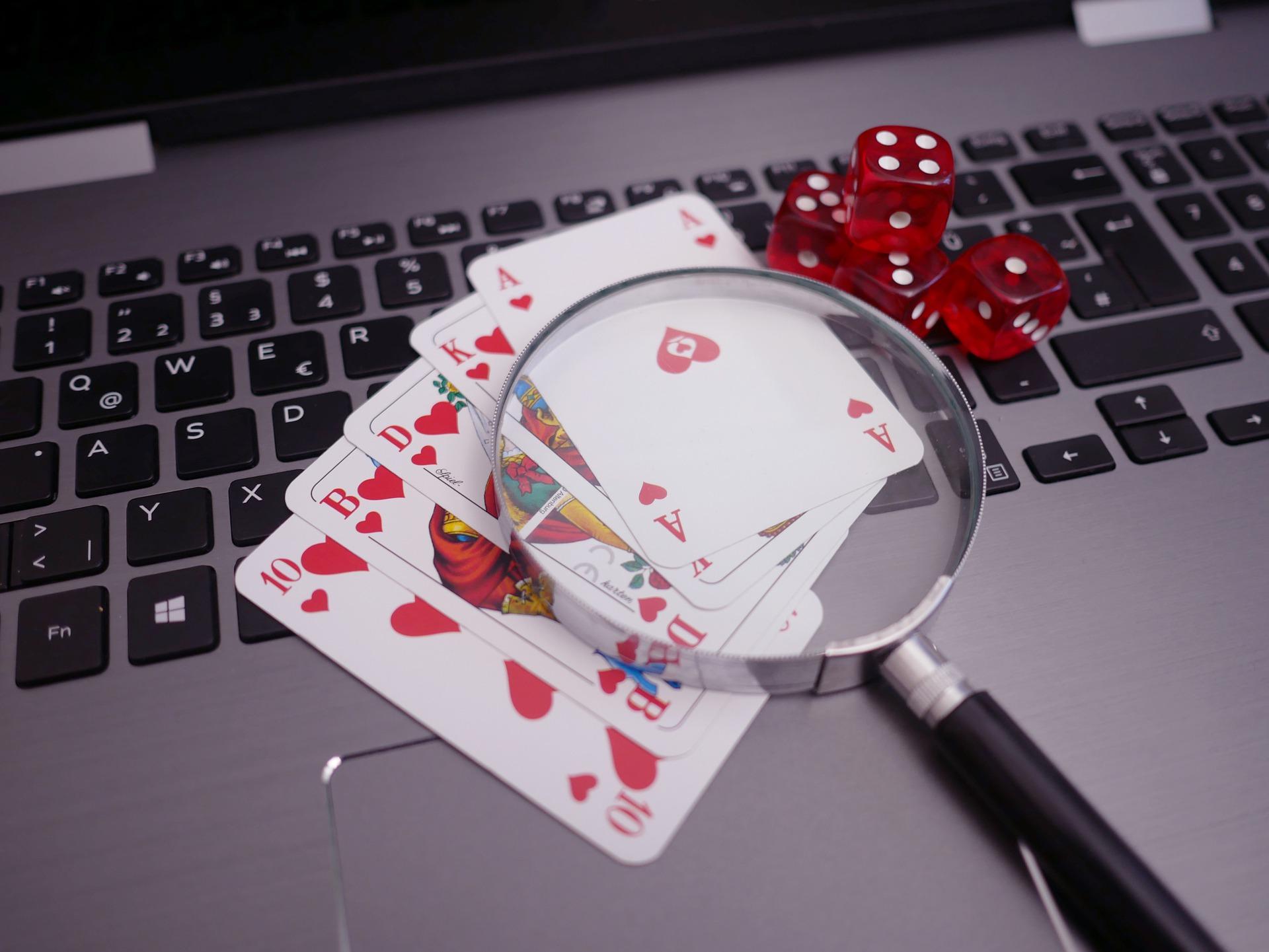 Best Online Casinos In Canada 2021